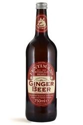 Fentimans Ginger Beer 0,75l