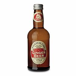 fentimans_ginger_beer_0-275l