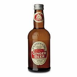 Fentimans Ginger Beer 0,275l