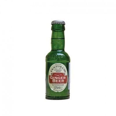fentimans_ginger_beer_0-125