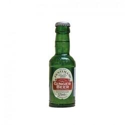 Fentimans Ginger Beer 0,125