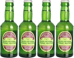 fentimans_herbal_tonic_water_0-2l