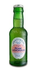 fentimans_rosenlimonade_0-125l