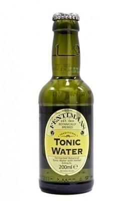 fentimans_tonic_water_0-2l