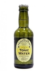 Fentimans Tonic Water 0,2l