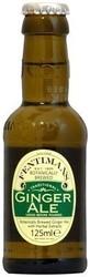 Fentimans Ginger Ale 0,125l