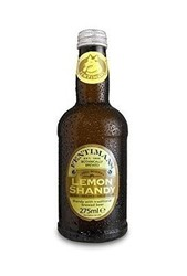 Fentimans Lemon Shandy 0,275l