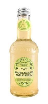 fentimans_sparkling_lime_-_jasmine_0-275l