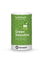 bio__feinstoff_green_smoothie__125_g
