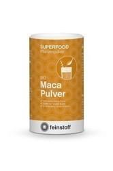 bio__feinstoff_maca_pulver__220_g