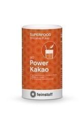 bio__feinstoff_power_kakao__180_g