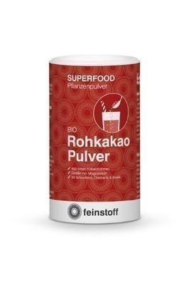 bio__feinstoff_rohkakao_pulver__140_g