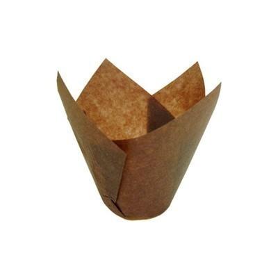 cupcake_%25c3%25b8_35_x_55_mm