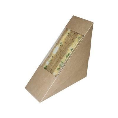 sandwichverpackung_12-3_x_5-2_cm