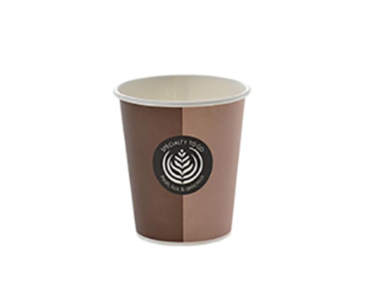 kaffeebecher_200_ml