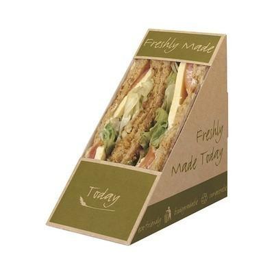 ausgelistet_sandwichverpackung_mit_sichtfenster