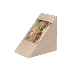 sandwichverpackung_mit_sichtfenster