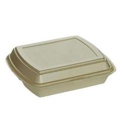Klappbox 2teilig 24,7 x 18,9 x 7,5 cm online bestellen -> Manfreddo