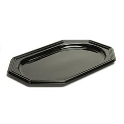 platte_octagonal_46_x_30_cm_