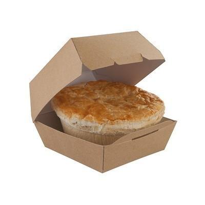 burgerverpackung_h%253a7_cm