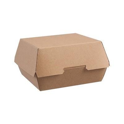 burgerverpackung_h%253a7-5_cm