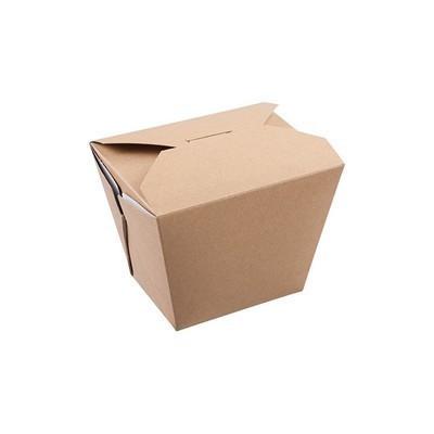 foodbox-_klein