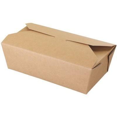 foodbox-_medium