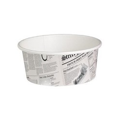 Becher für Warmes & Kaltes 480 ml