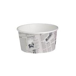 Becher für Warmes & Kaltes 600 ml