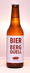 bio-bergquell_0-33l