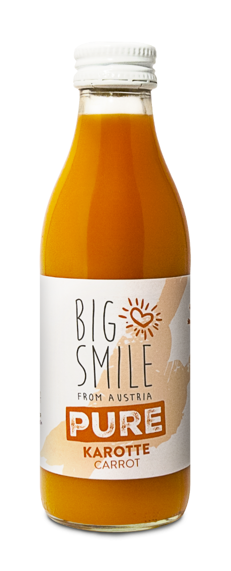 big_smile_pure_karotte-_200ml