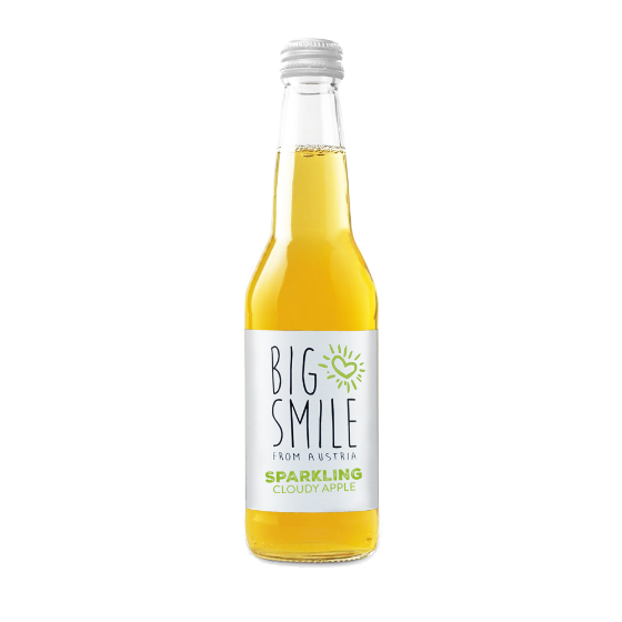 big_smile_sparkling_cloudy_apple-_330ml