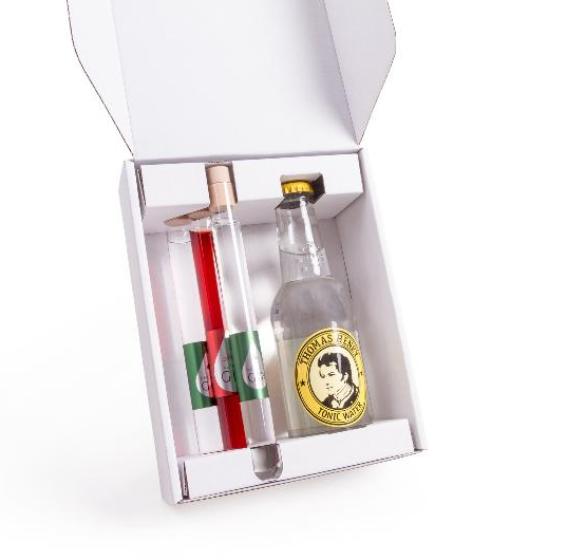 geschenkbox_gin_keckeis_