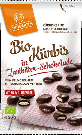 bio_kuerbis_in_zartbitter-schokolade_50g