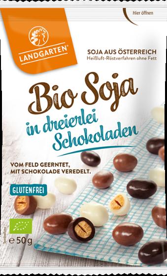 bio_soja_in_dreierlei_schokoladen_50g