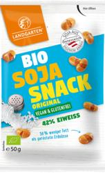 Bio Soja Snack Original 50g