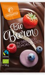 bio_beeren_in_dreierlei_schokoladen_50g
