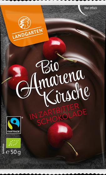 bio_amarenakirsche_in_zartbitter-schokolade_50g