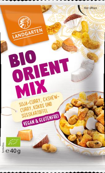 bio_orient_mix_40_gr