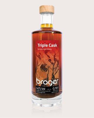 whisky_broger_triple_cask_0-35l