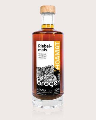 whisky_broger_riebelmais_0-35l