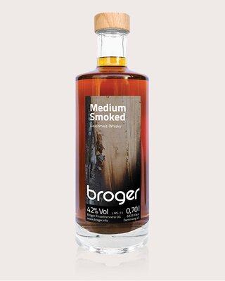 whisky_broger_medium_smoked_0-35l
