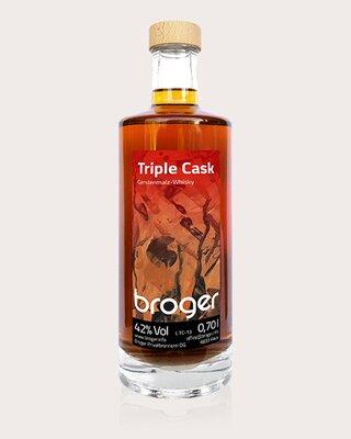 whisky_broger_triple_cask_0-70l