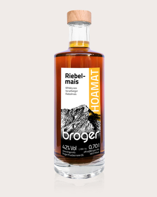 whisky_broger_riebelmais_0-70l