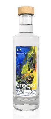 broger_gin_0-35l