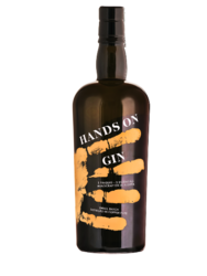 hands_on_gin-_700_ml