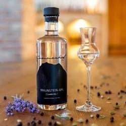 traunstein-gin%250d%250a%250d%250a%250d%250a