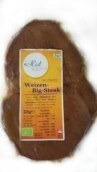 Seitan Big-Steak 2 x 160 g