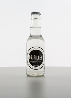dr._filler_cola-fichte