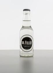 Dr. Filler Cola-Fichte